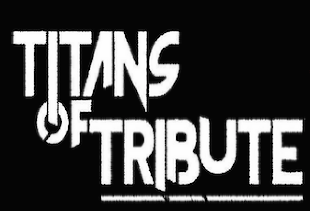 Titans of Tribute Ft. Schism (Tool Tribute)