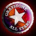 GRAYSTONE ALL STARS @ The Cafe