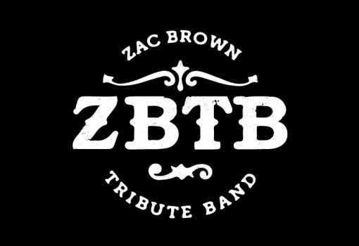Zac Brown Tribute Band