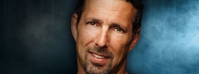 RICH VOS  Early Show 7:30PM