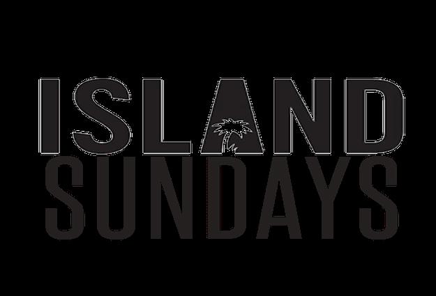 Island Sunday