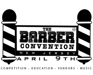BarberCon