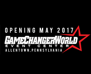 GameChangerWorld PA